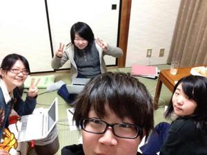 Photo12